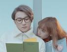 """Sơn Tùng MTP cực kỳ lãng mạn bên """"người yêu"""""""