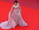 Thêm một người đẹp Ấn Độ tỏa sáng tại LHP Cannes