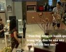 """Những câu thoại gây sốt trong tập 3 """"Sống chung với mẹ chồng"""""""