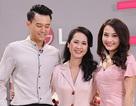 NSND Lan Hương lo lắng thông gia hiểu nhầm khi đóng vai mẹ chồng