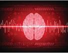 """Các hacker có thế dùng sóng não để """"ăn cắp"""" mật khẩu"""