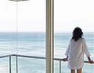 Vì sao sống gần biển tốt cho sức khỏe?