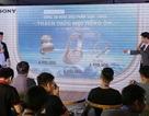 Sony giới thiệu loạt tai nghe chống ồn 1000X tại Việt Nam