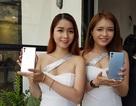 Smartphone quay video siêu chậm của Sony về Việt Nam, giá 14,9 triệu đồng