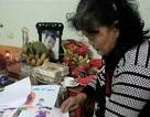 Vụ bé 5 tuổi tử vong vì sốt xuất huyết sau điều trị viêm amidan: Khó tiên lượng!