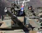 Hàn Quốc thông qua gói 530 triệu USD mua vũ khí đề phòng Triều Tiên