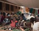 15 trẻ em Nam Sudan tử vong sau khi tiêm phòng vắc xin sởi