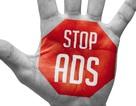Cách chặn quảng cáo khi lướt web với iPhone