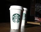 Starbucks bồi thường gần 2,3 tỷ đồng cho khách bị bỏng cà phê