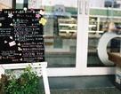 """2 startup Nhật """"sống khỏe"""" nhờ... cách kinh doanh cũ"""