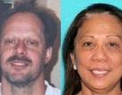 Hành động đáng ngờ của kẻ xả súng Las Vegas trước vụ thảm sát