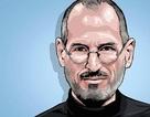 Bài kiểm tra nhân sự kỳ lạ của Steve Jobs