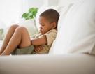 Truy tìm nguyên nhân gây stress ở từng nhóm tuổi