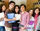 Học bổng giá trị từ các trường tham dự triển lãm du học Đại học, Cao đẳng tháng 7/2017
