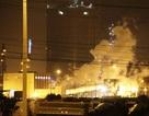 Vụ nổ lò vôi tại Formosa: Xác định nguyên nhân gây nổ