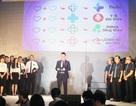 Công ty cổ phần Dược phẩm SK chính thức ra mắt thị trường