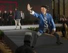 """10 sự thật thú vị ít biết về tỷ phú """"lập dị"""" Jack Ma"""