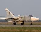 Nga - Thổ Nhĩ Kỳ tiếp tục dội bom IS tại al-Bab