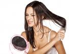 Những thói quen thường gặp ở người Việt khiến tóc dễ bị hư tổn