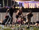 Xả súng đẫm máu nhất lịch sử Mỹ, 59 người chết, hơn 500 người bị thương