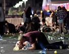 Ít nhất 59 người chết, hơn 500 người bị thương trong vụ xả súng ở Las Vegas
