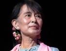 """""""Bà đầm thép"""" Myanmar lần đầu lên tiếng vụ cố vấn bị ám sát giữa ban ngày"""