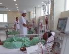 """Những """"thủ phạm"""" khiến 26.000 bệnh nhân suy thận đối mặt cửa tử"""