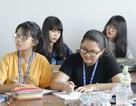 Hai trường thành viên ĐH Quốc gia TP.HCM sẽ được tự chủ