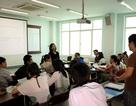 Trường Đại học Kinh tế Luật TP.HCM được đào tạo thêm 3 ngành mới