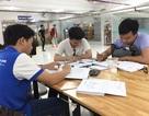Không nộp bằng tốt nghiệp THPT, hơn 400 sinh viên bị buộc thôi học?