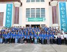 Trường đại học đầu tiên áp dụng thành công mô hình giáo dục hàng đầu Hoa Kỳ