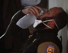 Mỹ chỉ trích Nga liên tiếp phủ quyết điều tra tấn công hóa học ở Syria