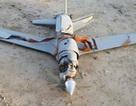 Syria giành Damascus, hạ 8 máy bay ở Hama