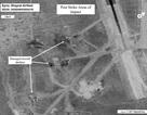 """EIU: Mỹ """"đo đếm"""" ảnh hưởng tại Syria sau trận nã tên lửa Tomahawk"""