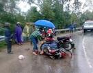 Hai vụ tai nạn nghiêm trọng khiến 4 người tử vong