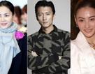 Trương Bá Chi bận rộn chăm con, Tạ Đình Phong muốn tái hôn với Vương Phi