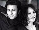 Tạ Đình Phong sẽ cưới Vương Phi trong tháng 4