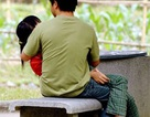 Tác hại khôn lường khi quan hệ tình dục sớm