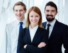 Tác phong làm việc chuyên nghiệp - Bí quyết thành công sớm cho người trẻ