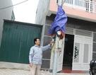 Dân tái định cư mòn mỏi chờ điện nước
