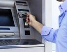 """Hàng loạt tài khoản có nguy cơ """"xoá sổ"""": Ngân hàng Nhà nước lên tiếng"""