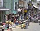 """Chủ tịch TPHCM: Đừng để vỉa hè là nơi """"xóa đói giảm nghèo""""!"""