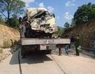 Tai nạn giao thông tăng đột biến ngày mùng 3 Tết, 38 người chết