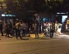Một người Trung Quốc tử nạn tại Hải Phòng sau va chạm giao thông