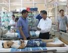5 trẻ nhỏ gặp nạn trong vụ tai nạn nghiêm trọng ngày đầu năm