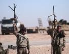 Lực lượng do Mỹ hậu thuẫn chuẩn bị tổng tấn công vào Raqqa
