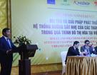 Đường sắt đô thị Việt Nam: Làm sao để tiết kiệm hơn mà vẫn hiện đại?