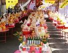 Phong tục đón ngày lễ Vu Lan ở các nước có gì khác biệt?