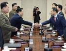 Vì sao Hàn Quốc sốt sắng đàm phán với Triều Tiên?