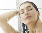Sai lầm chúng ta thường mắc phải khi tắm